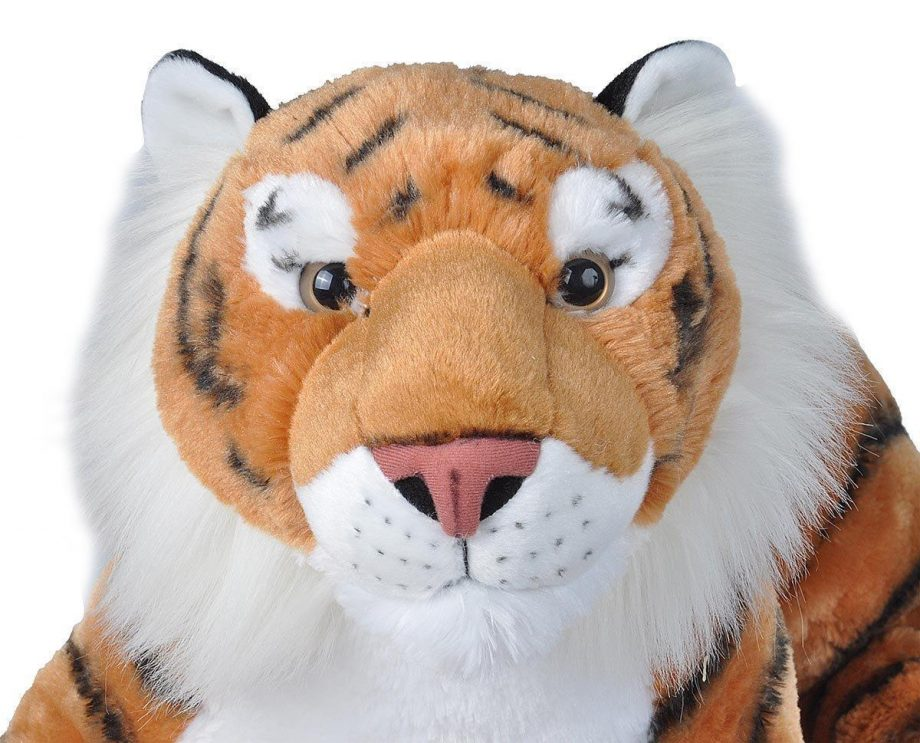 tiger-plisasta-igraca-wild-republic-1