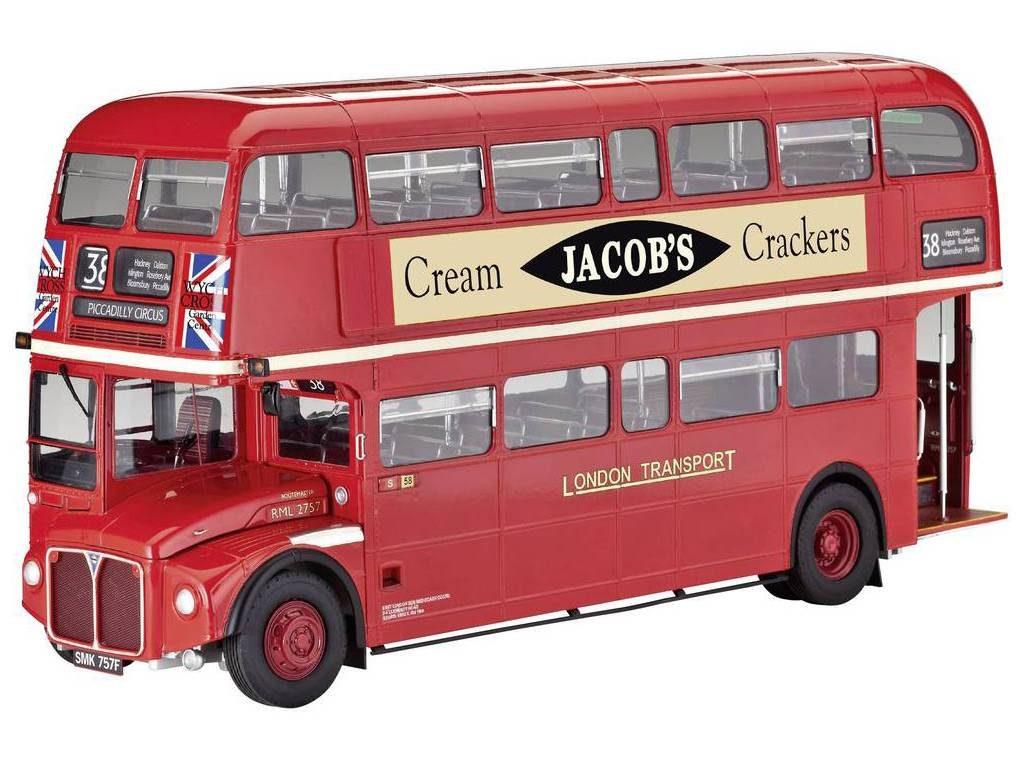 07651-revell-makete-london-bus-2