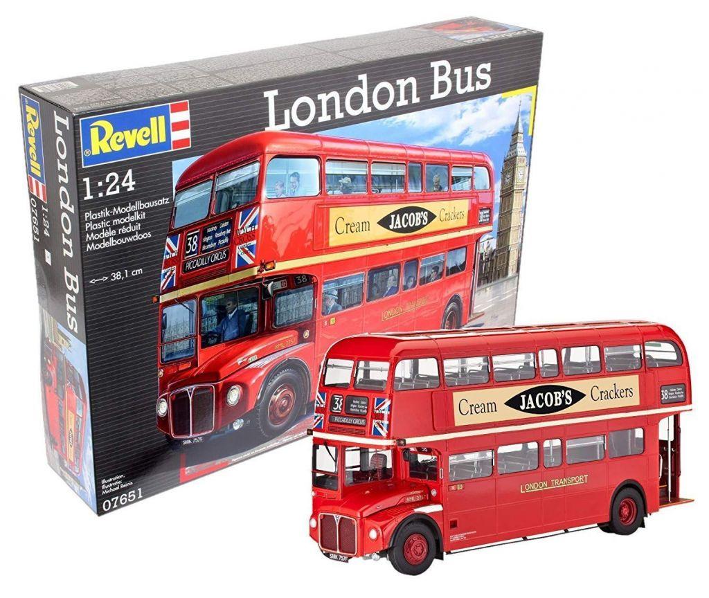 07651-revell-makete-london-bus-3