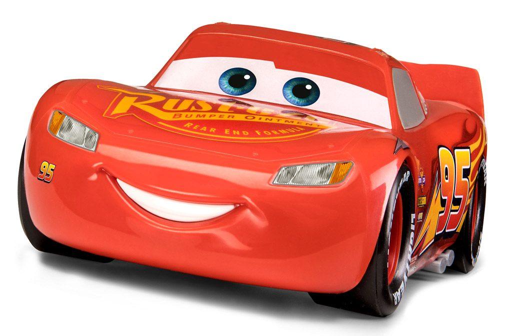 07813-revell-cars-maketa-1