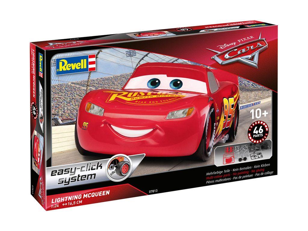 07813-revell-cars-maketa