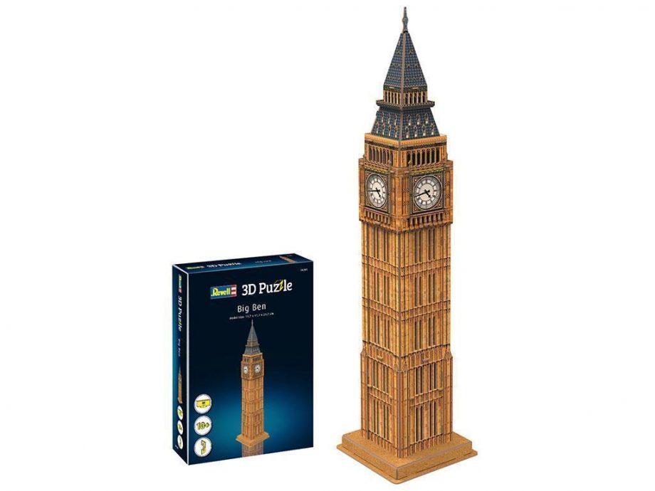 3D-puzzle-big-ben-2
