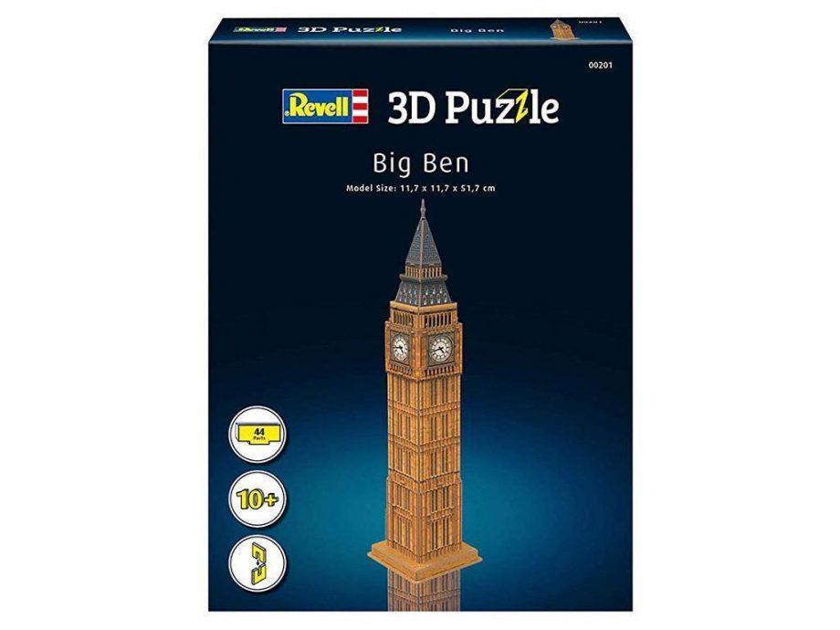 3D-puzzle-big-ben-4
