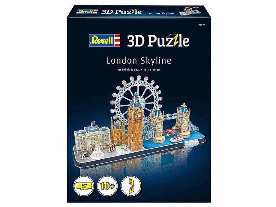 3D-puzzle-skyline-london-6