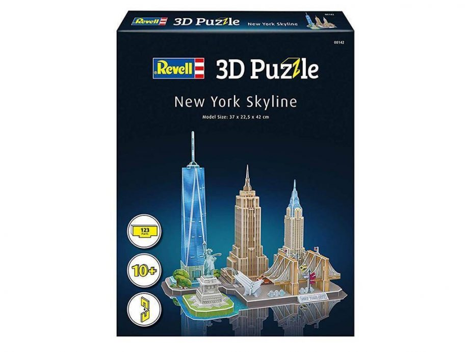 3d-puzzle-revell-skyline-new-york-4