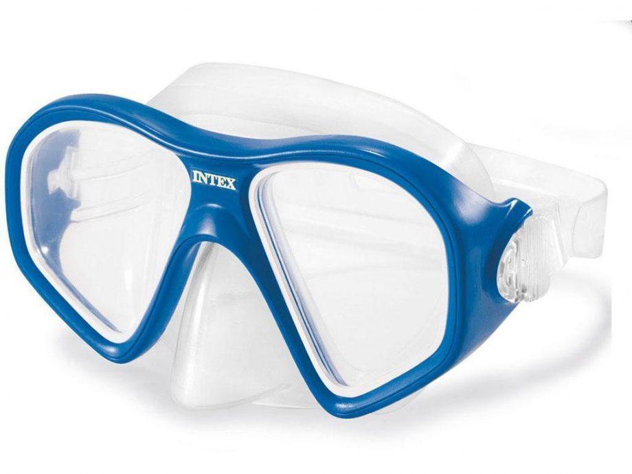Intex Podvodna očala - maska