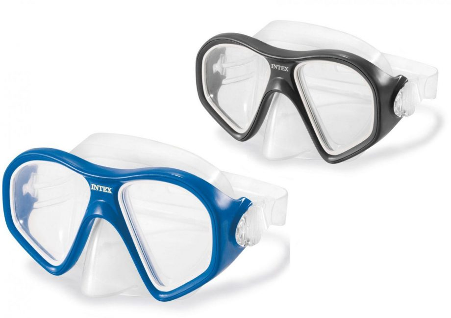 55977-podvodna-maska-intex-2