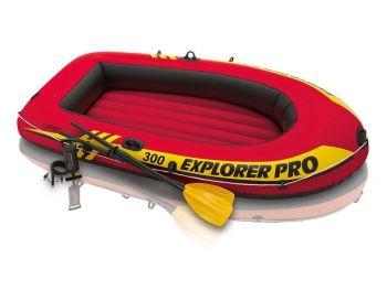 Intex Čoln Explorer Pro 300