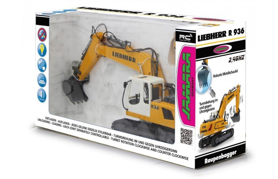 Bagger-Liebherr-R936-1-20-24G_b2