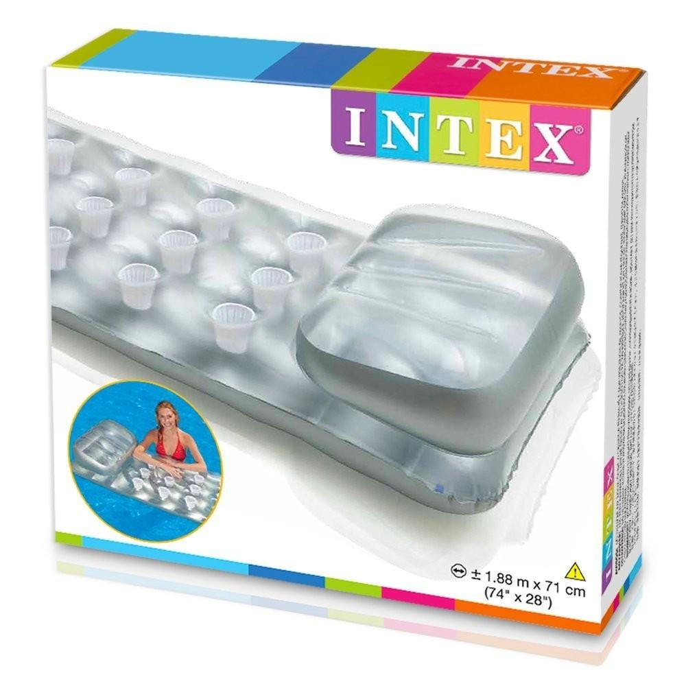 Intex-58894-napihljiva-plavalna-blazina-siva-3