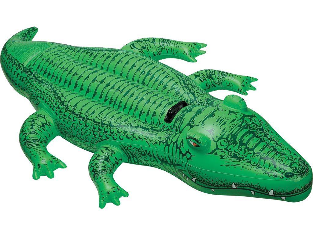 Intex-Napihljiv-krokodil-58546-3