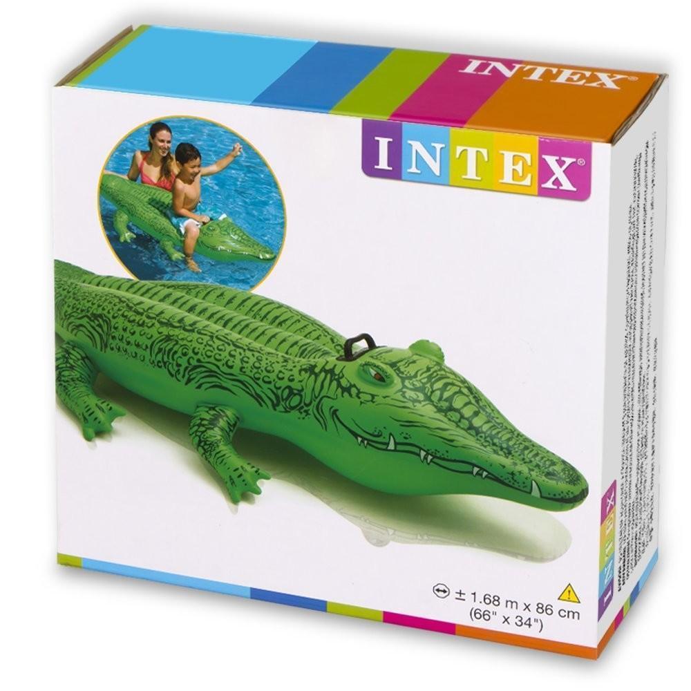 Intex-Napihljiv-krokodil-58546-5