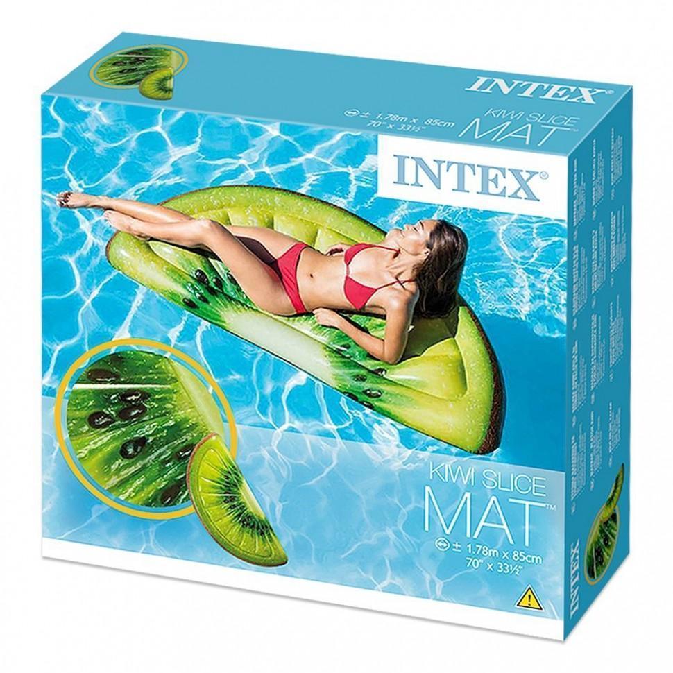 Intex-Napihljiva-blazina-v-obliki-rezine-kivija-58764-3