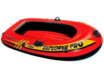 Intex Čoln Explorer Pro 100