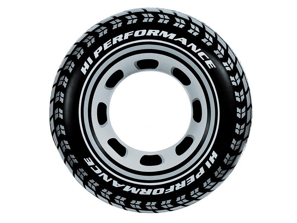 Intex-napihljiv-obroč-guma-59252-2