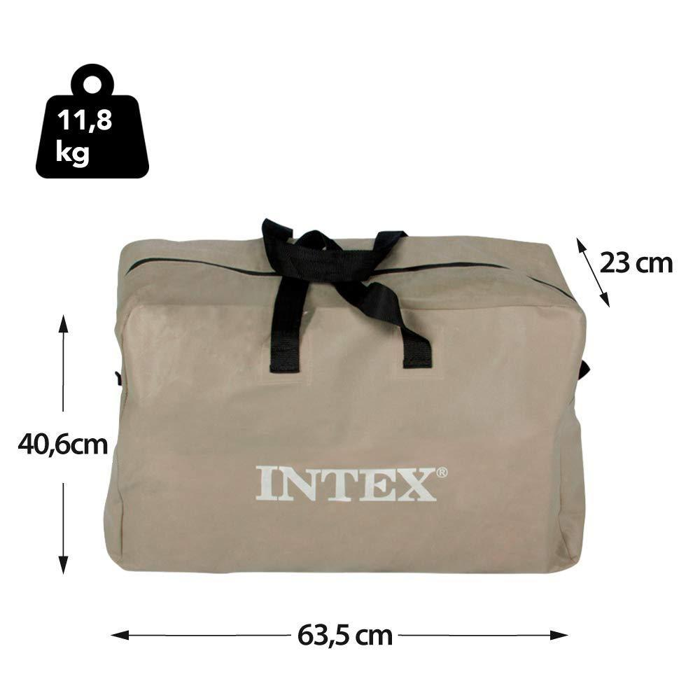 Kajak-INTEX-Challenger-K1-68305-4