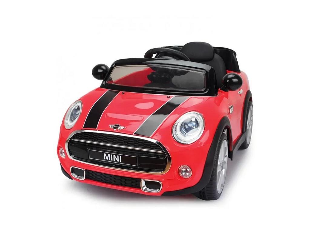 Avto na akumulator MINI COOPER 12V