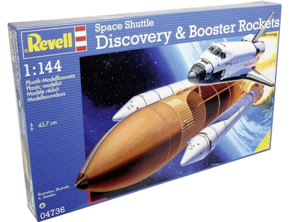 Revell-Space-Shuttle-Discovery-1