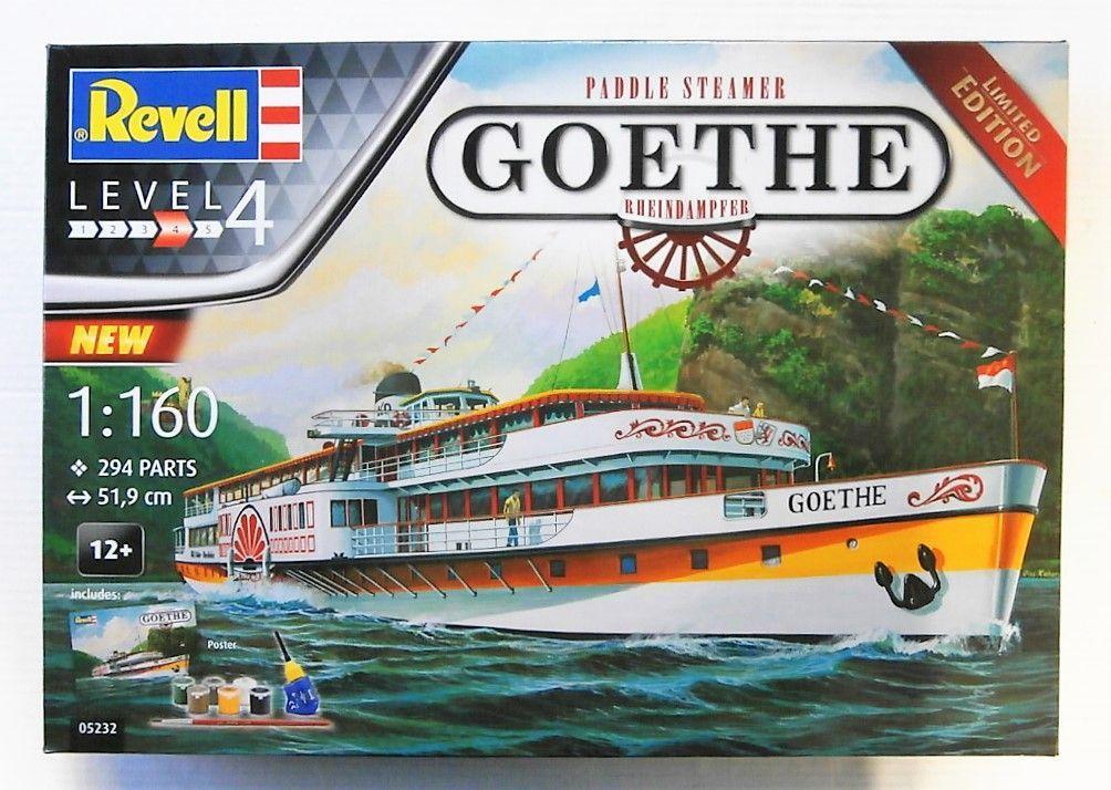 Revell-maketa-parnik-Goethe-05232-2