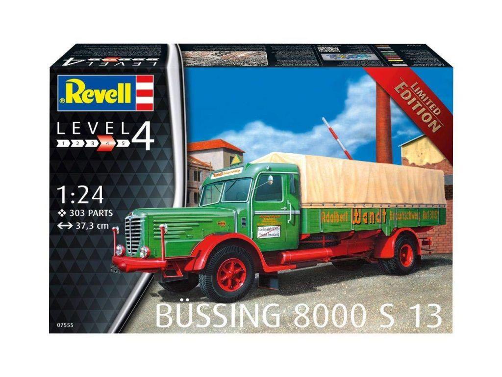 Revell-makete-07555-Buessing-8000-S13-2