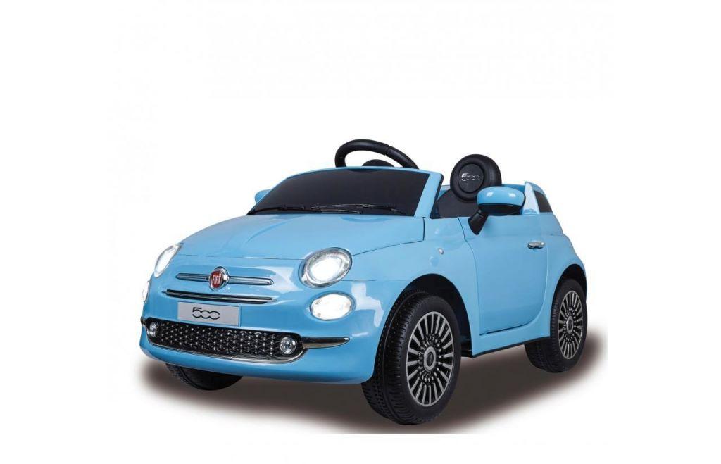 Ride-on-Fiat-500-blau-12V_b3