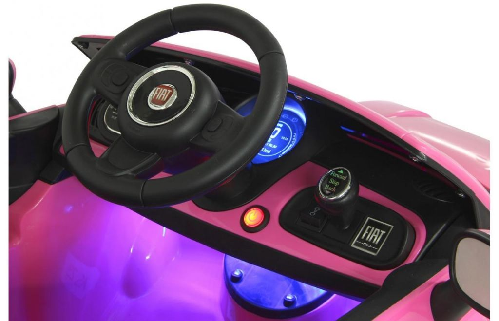 Ride-on-Fiat-500-pink-12V_b10