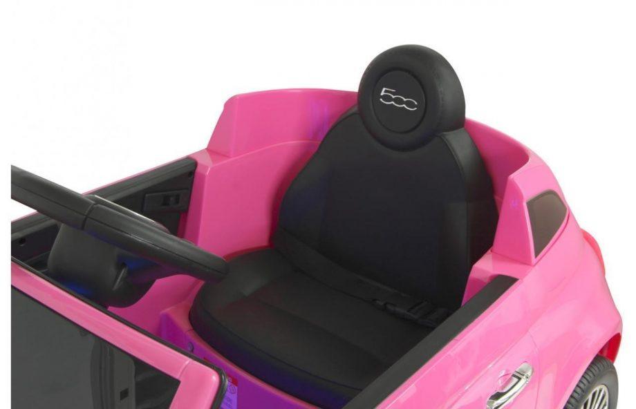 Ride-on-Fiat-500-pink-12V_b11