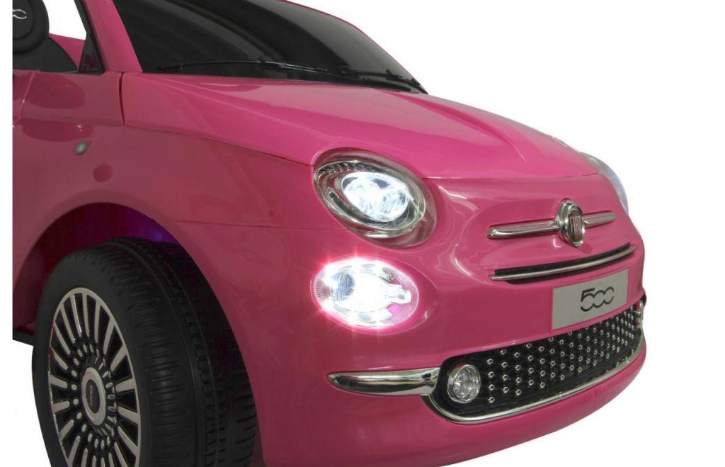 Ride-on-Fiat-500-pink-12V_b12