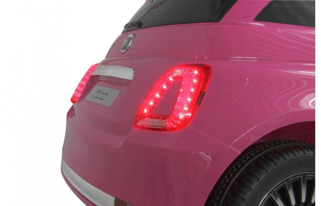 Ride-on-Fiat-500-pink-12V_b13
