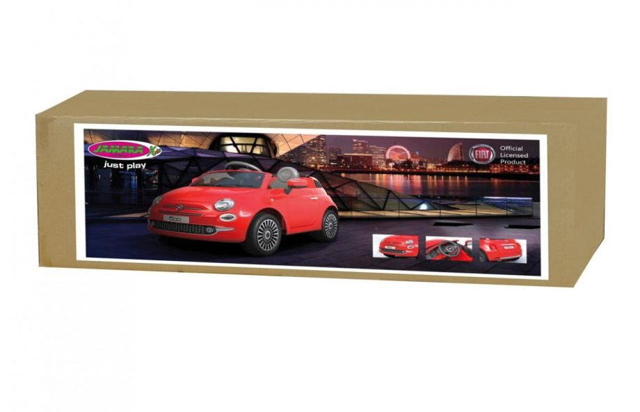 Ride-on-Fiat-500-pink-12V_b2