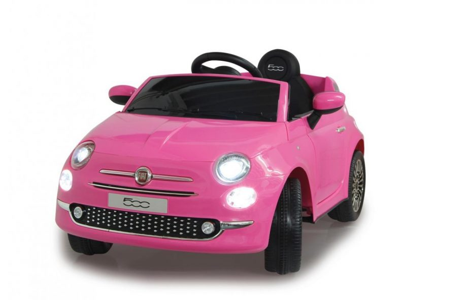 Ride-on-Fiat-500-pink-12V_b3