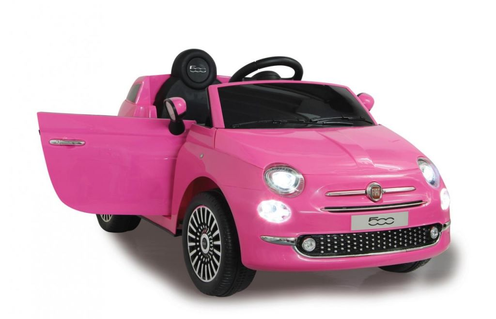 Ride-on-Fiat-500-pink-12V_b4