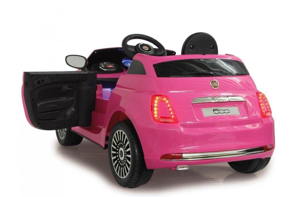 Ride-on-Fiat-500-pink-12V_b6