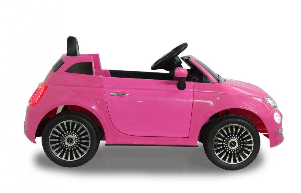 Ride-on-Fiat-500-pink-12V_b7