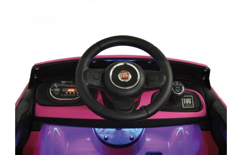 Ride-on-Fiat-500-pink-12V_b8