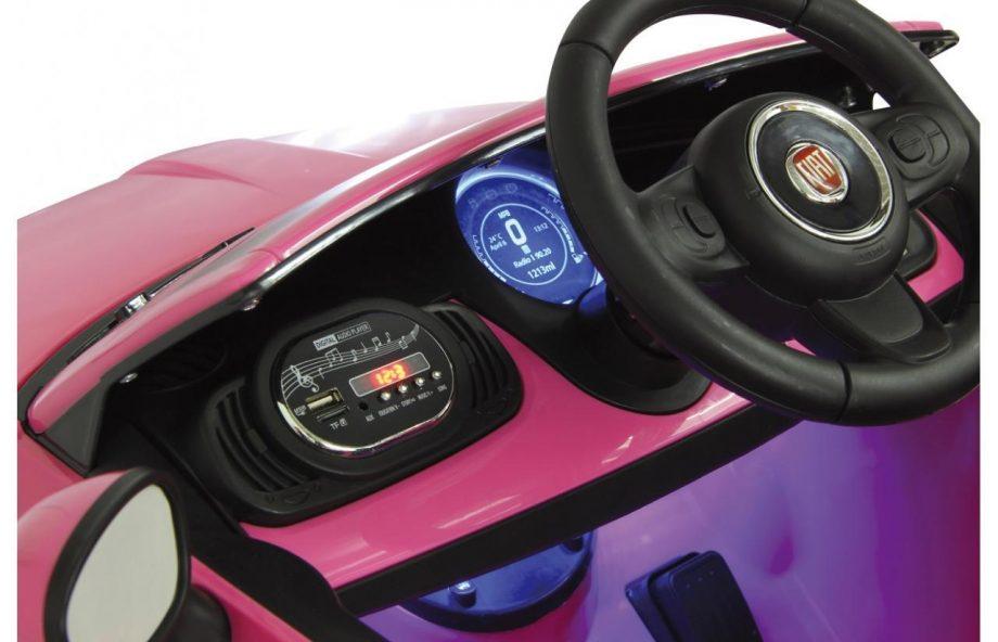 Ride-on-Fiat-500-pink-12V_b9