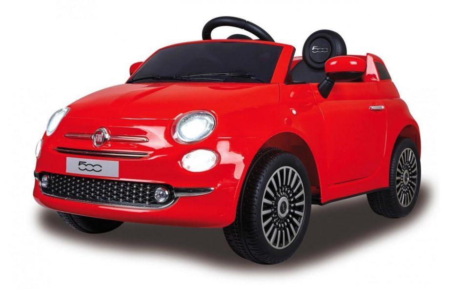 Ride-on-Fiat-500-rot-12V_b3