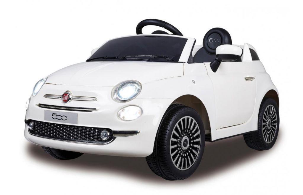 Ride-on-Fiat-500-weiss-12V_b3