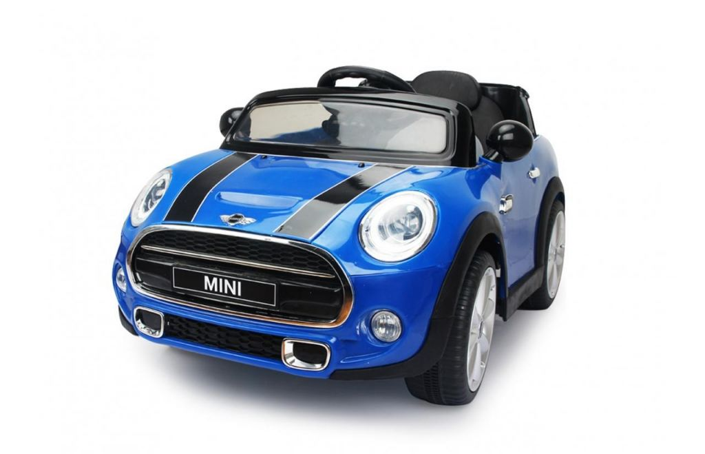 Ride-on-Mini-blau-12V_b3