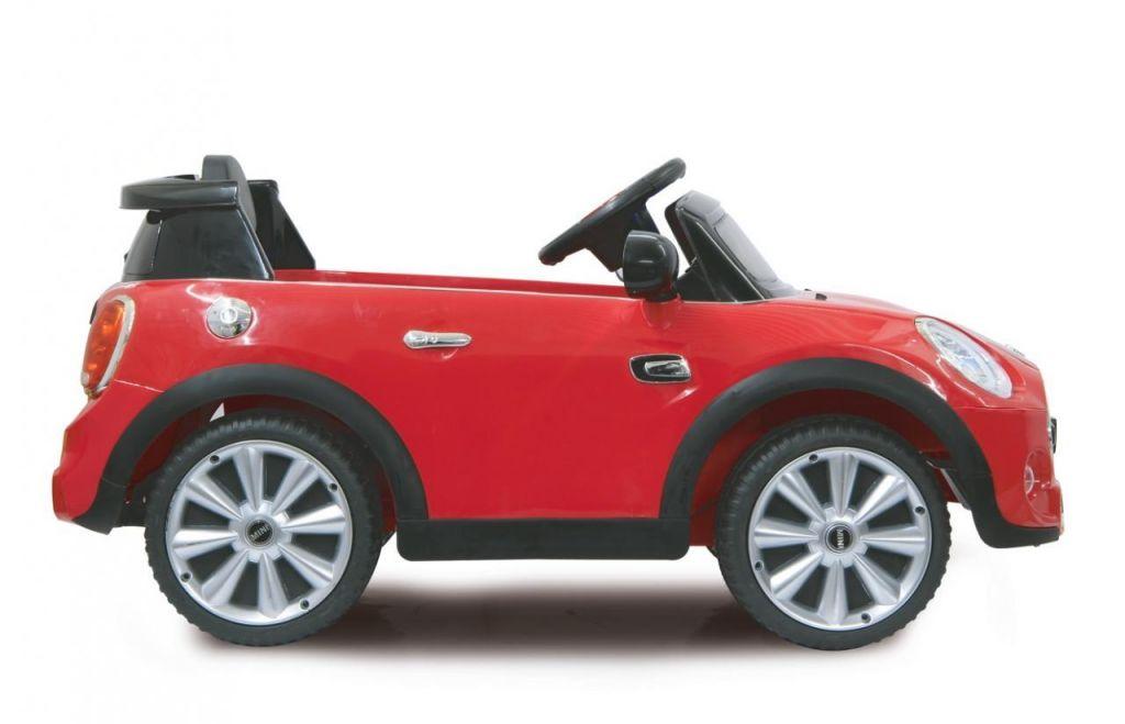 Ride-on-Mini-rot-12V_b3