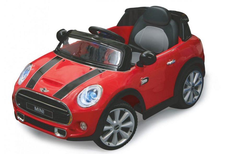 Ride-on-Mini-rot-12V_b4