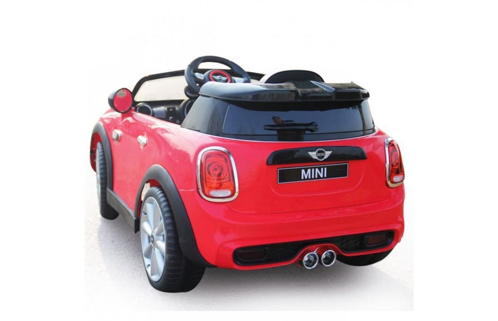 Ride-on-Mini-rot-12V_b9