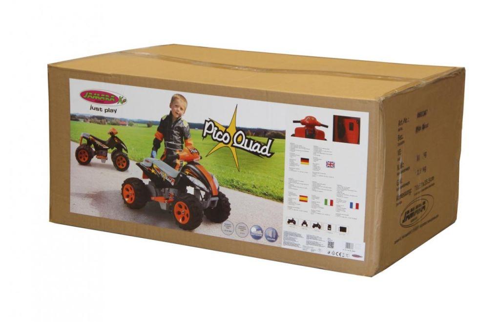 Ride-on-Quad-Pico-6V_b2