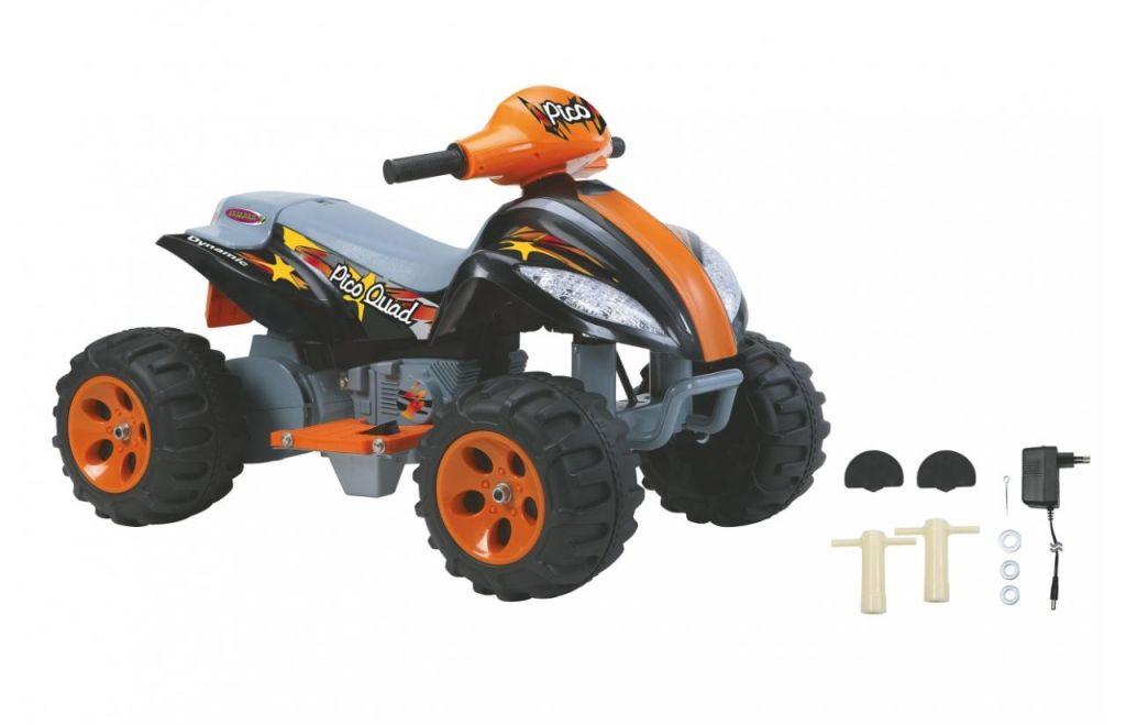 Ride-on-Quad-Pico-6V_b3