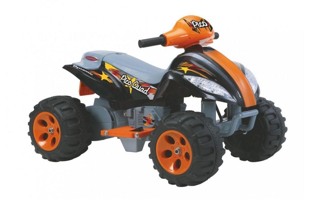 Ride-on-Quad-Pico-6V_b4