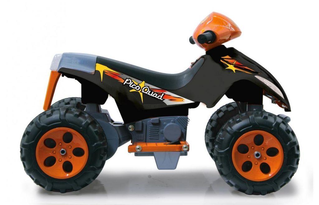 Ride-on-Quad-Pico-6V_b5