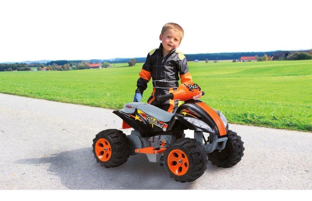 Ride-on-Quad-Pico-6V_b6