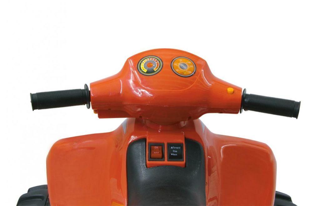 Ride-on-Quad-Pico-6V_b7