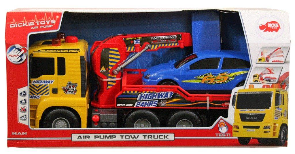 avtovleka-kamijon-igraca-man-1