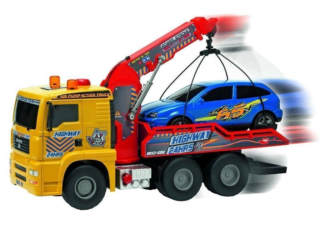avtovleka-kamijon-igraca-man